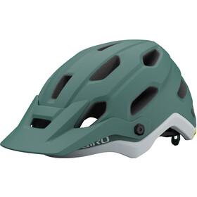 Giro Source Mips Helmet Women matte grey green